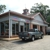 Delco Auto & Tire Service