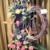 La Salle Florist