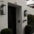 Spago - Beverly Hills