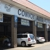 Convoy Auto Repair AAA Approved