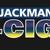 Jackman's E-Cigs