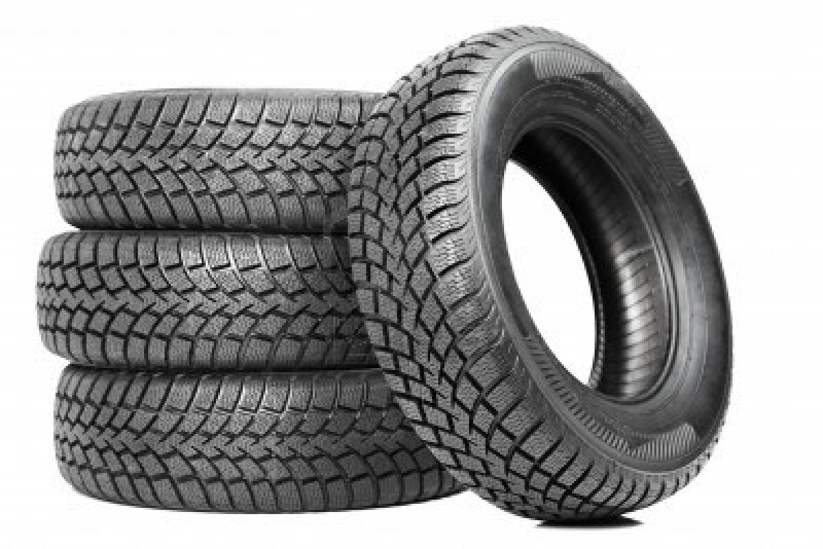 55 south tires byram ms 39272   yp