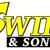 Swift Paving Company Inc 341-89341-8953