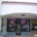 Big Tyme Barber Shop - CLOSED