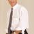 Glenn B. Kritzer Attorney at Law