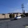 Oven Fresh Bakery Inc - Redwood City, CA