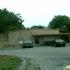 Pleasanton Road Animal Hospital