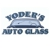 Yoders Auto Glass