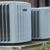 U Pay Less Heating & Air Conditioning Repairs