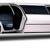 A Signature Limousine, Inc.