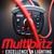 Multiblitz USA, LLC