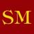 Santos Metalworks LLC