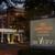 Crowne Plaza BOSTON-NATICK