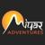Miyar Adventures