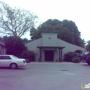 Brittmoore Animal Hospital Inc