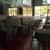 Indulgence Restaurant