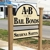 A & B Bail Bonds