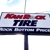Kan Rock Tire Co Inc