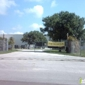 US Army Reserve Command - Tampa, FL