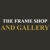 The Frame Shop & Gallery