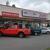 Fast Eddie's Tire Pros & Automotive Repair