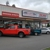Fast Eddie's Tire Pros & Automotive Repair