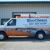 EcoClean The Sewer & Drain Specialist