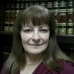 Jane M. Hauser Attorney & Counselor at Law