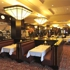 The Capital Grille - CLOSED