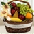 Crown Heights Florists & Fruit Baskets, same day delivery