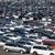 Dealers Choice Public Auto Auction - CLOSED