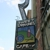 Sweet Lorraine's Cafe & Bar