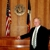 Lindsey B Whisenhant Attorney