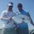Boneafide Fishing Charters