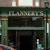Flannery's Pub