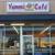 Yummi Cafe Express