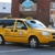 knoxville taxicabs
