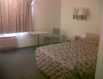 Travelodge Sioux City, Sioux City IA