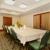 Holiday Inn Express CEDAR RAPIDS (COLLINS RD)