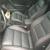 Rivero Auto Interior And Electronics