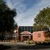 Crowne Plaza CONCORD/WALNUT CREEK