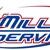 Miller Service HVAC Inc
