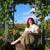 Mountainrose Vineyards Inc