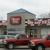 Winner's Circle Auto Center