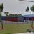 U-Haul Storage at 10 Mile & Groesbeck Hwy