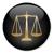 Royal Treatment Divorce & Document Preparation Services