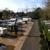 Sugar Hill RV Park St. James Parish