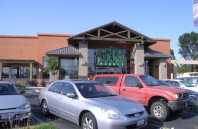 Whole Foods Market - Los Altos, CA