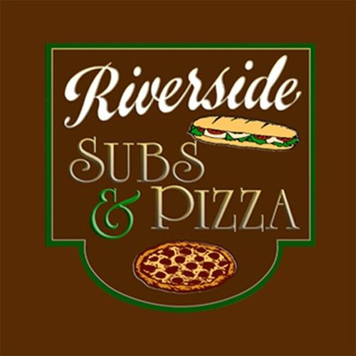 Riverside Subs & Pizza, Williamsport PA