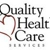 Quality Health Care Services